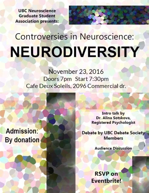 neuroethics poster 4