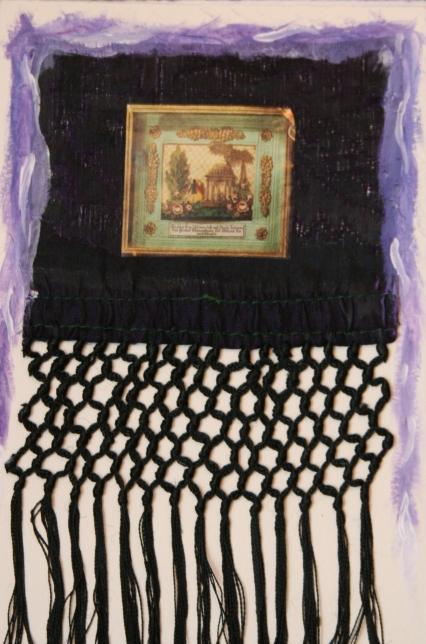 alina january 2010 collection-10