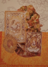 alina january 2010 collection-11