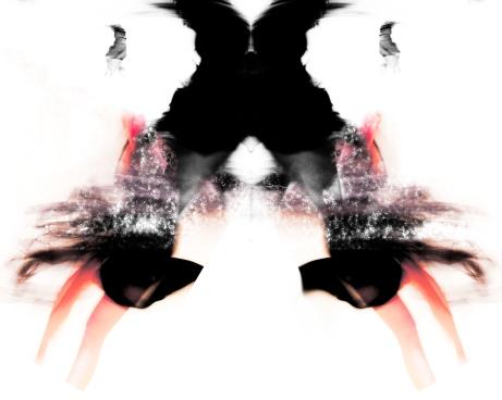 Dancers blot colour 1 copy