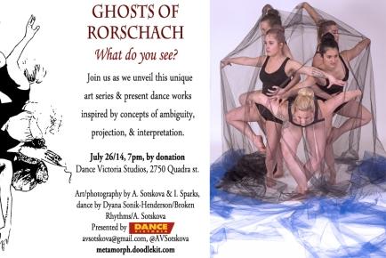 GofR promo card June 30