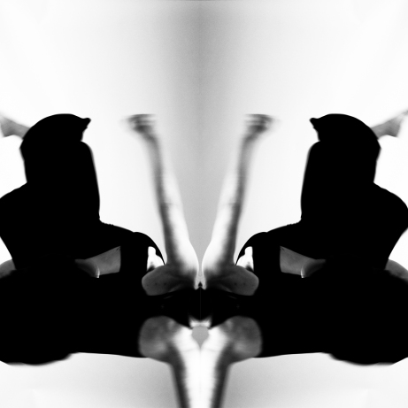 jumps dyana and 1 other rorschach copy