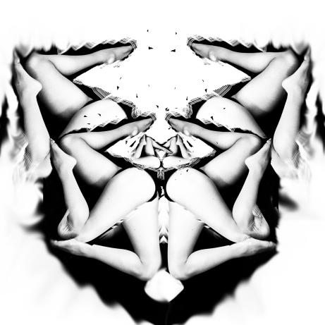 leg octopus 3