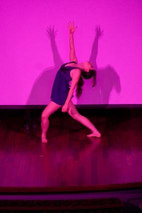 vdt2011-135
