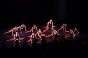 vdtshow2013-109
