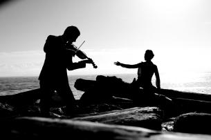 Violin-54