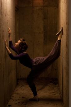 hallway-136 - Copy