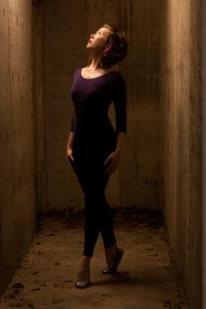 hallway-160