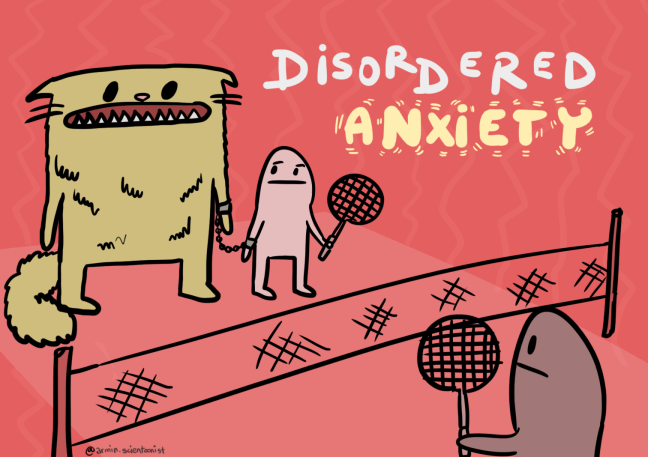 disordered_anxiety