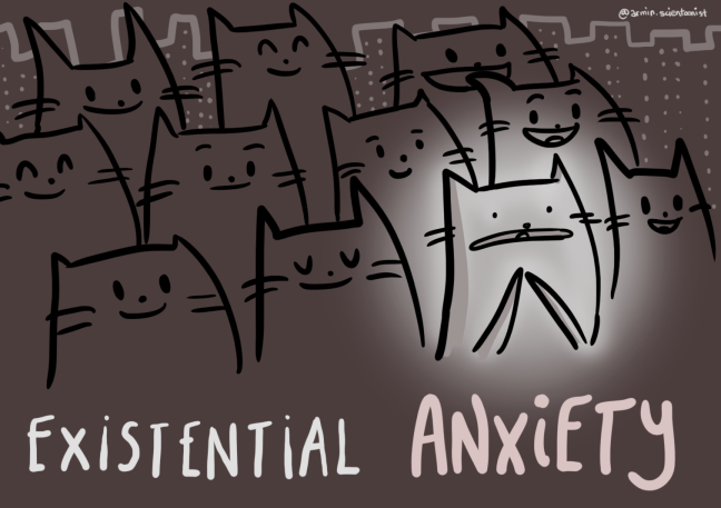 existential_anxiety